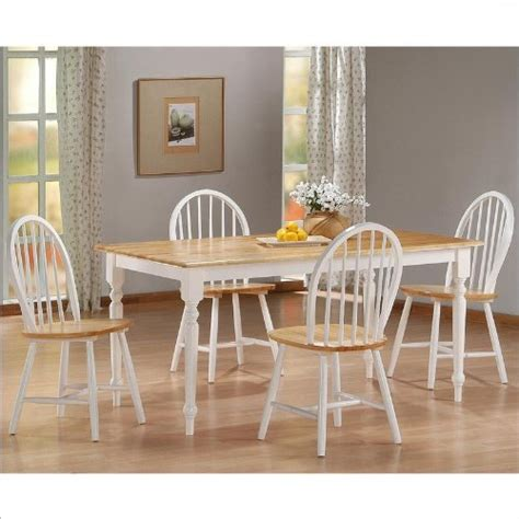 cheap white dining room sets white cheap dining room sets