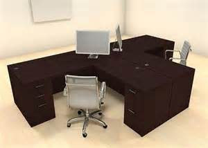 t shaped desk t shaped desk for two foregather net