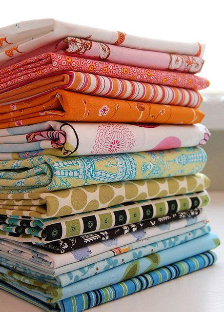 buy fabric online 30 great places to buy fabric online craft ideas