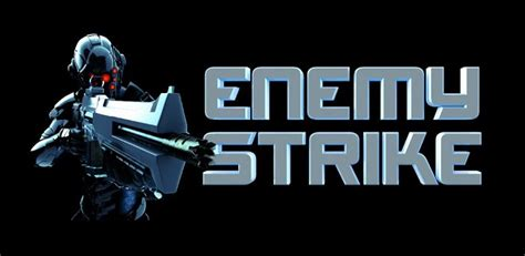 download game mod apk enemy strike enemy strike v1 0 9 mod apk mediafire download free