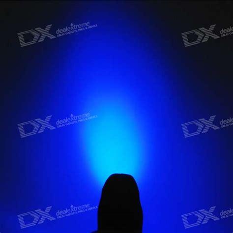 blue light led flashlight elephant blue light led flashlight with sound effects