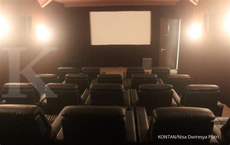 film layar lebar bioskop potensi film layar lebar bioskop mini