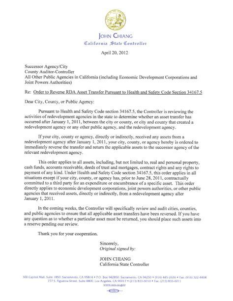 raytheon cover letter raytheon cover letter persepolisthesis web fc2