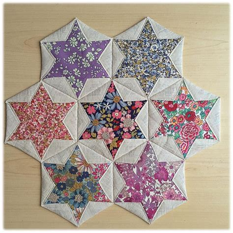 Japanese Patchwork Quilts - 1000 ideas about japanese patchwork on