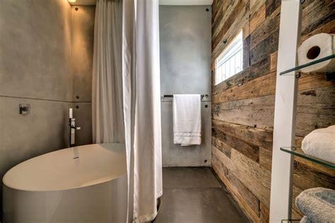 wood in bathroom bathroom furniture home design ideas