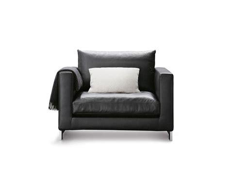 poltrone molteni reversi divani molteni
