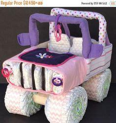 jeep wreath theme monkey jeep diaper cake jeep diaper cake jeep diaper