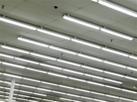 fluorescent lights eye strain you ll want to skip that costco run after hearing how it