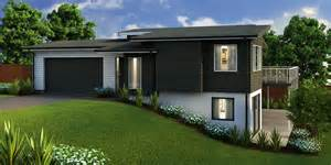 modern split level house plans split level house plans modern house
