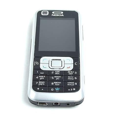 searching black themes nokia 6120c mobile9 themes nokia 6120 classic