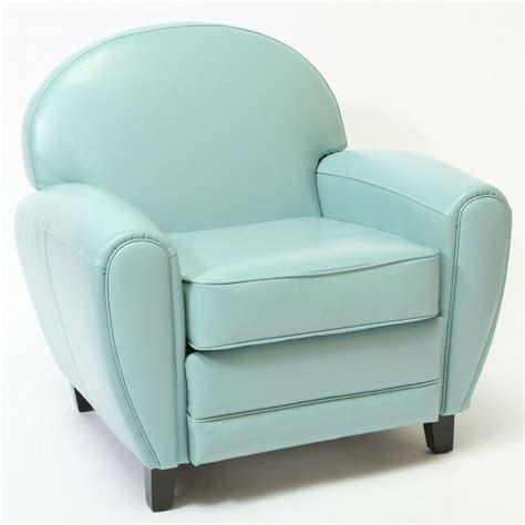 Teal Club Chair by Best 25 Product Page Ideas On Web Ui Design