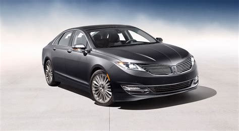 lincoln 2015 car lincoln mkz 2015 html autos weblog