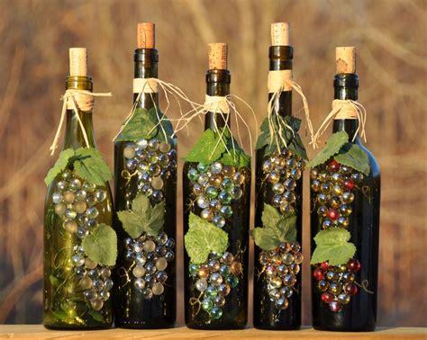 1000 ideas about wine wall decor on pinterest dining decorating with wine bottles 1000 ideas about decorated