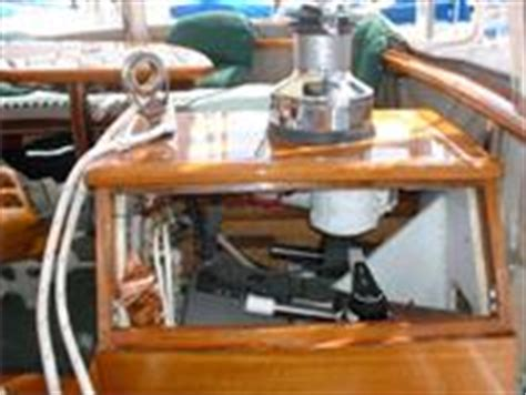 boat hydraulic steering tight hydraulic steering trouble shooting and repair
