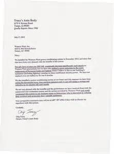 Business Letter The Body Business Letter Body Of The Letter How To Write A Proper Business Letter Ultimate Estate