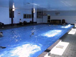 Tas Pool Membership club profile healthglo fitness and leisure tas