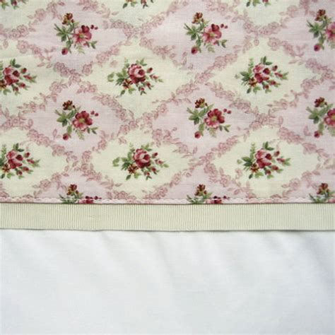 vintage pattern sheets cot sheet by gorgi white percale cot sheet with vintage