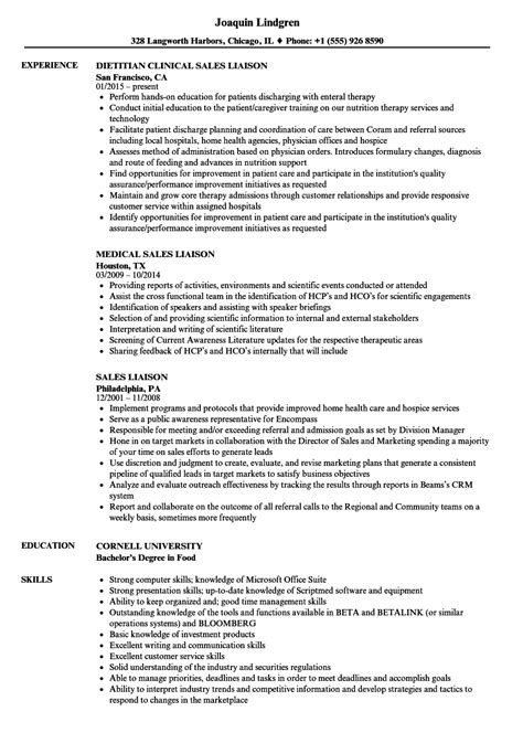 sle resume officer liaison resume liaison resume inspiredshares msl resume
