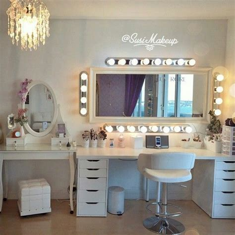 Vanity Cosmetics Miami by 140 Best Images About Home Vanity Inspiration On