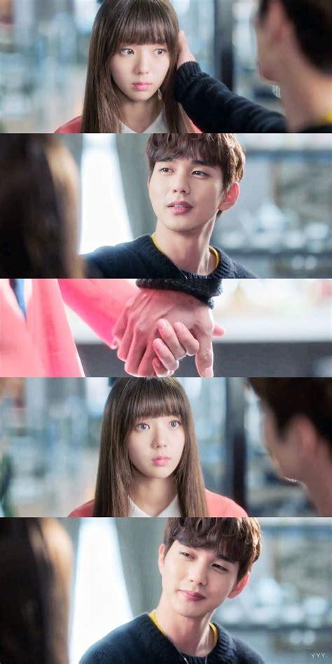 dramafire category korean dramas not robot 96 best i m not a robot images on pinterest kdrama