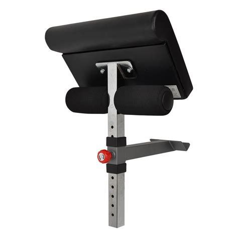 scott bench scott bench f610 optional accessory for body craft f602