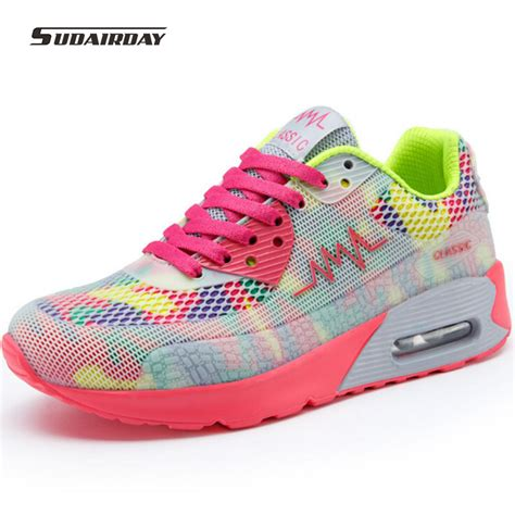 2016 air sole casual shoes s leisure