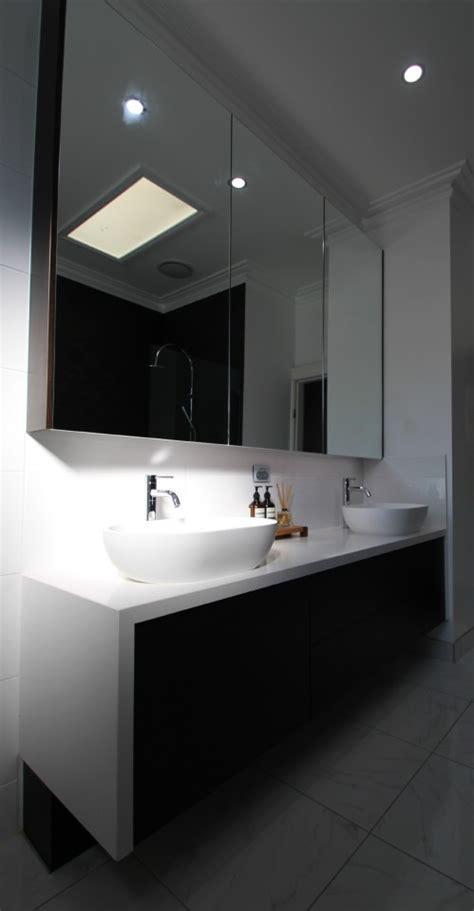 Bathrooms Cabinets Ballarat   Vanities   Custom Cabinetry