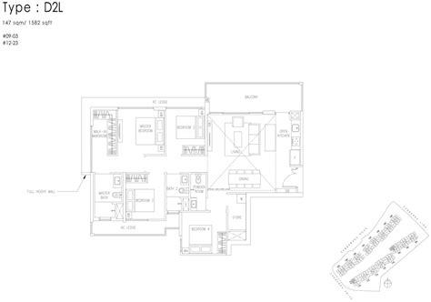 8 gladstone floor plans hup floor plan 100 hup floor plan 8 1 gladstone