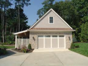 garage plans with porch high quality building a detached garage 12 detached