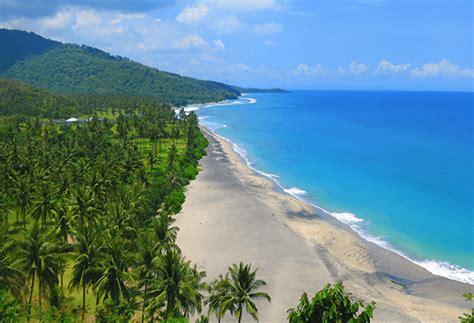 destinations places  visit  lombok  oberoi