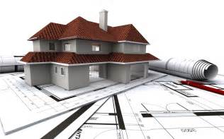 home builders plans architectural building design projects northstar