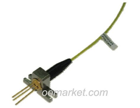 photodiode ghz photodiode ghz 28 images analog pin photodiode 3ghz oemarket ppda agx pigtailed photodiode