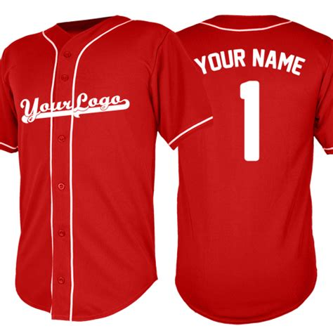 design a jersey baseball online baseball uniform design full real porn