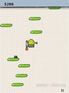 doodle jump delux jar скачать игру doodle jump deluxe на смартфон symbian игра