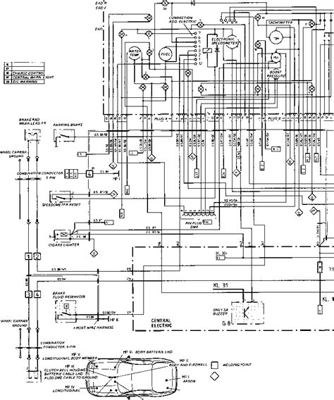 us 7 pin trailer wiring diagram us wiring diagram exles