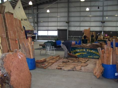 woodworking forum australia australian woodworking expo
