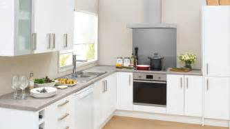 mitre 10 kitchen cabinets repaint your kitchen cabinetry for a whole new look