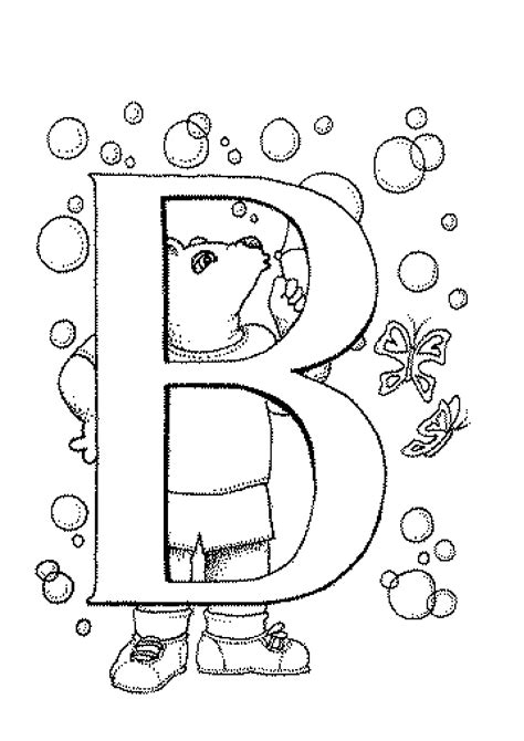 printable animal abc book free coloring pages of postal letter