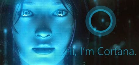 can i have a picture of you cortana the ultimate guide to using cortana voice commands in