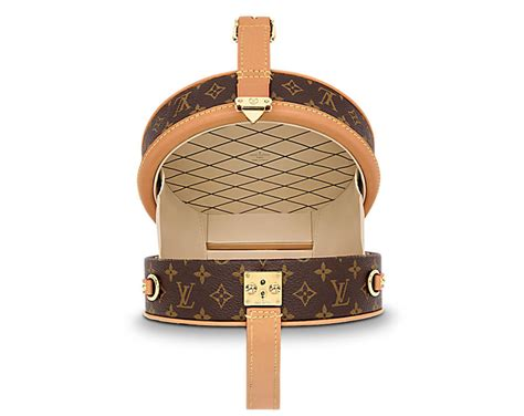 Winehouses Louis Vuitton Bag by Everything We About The New Louis Vuitton