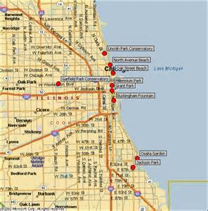 Chicago Map Pdf by 301 Moved Permanently