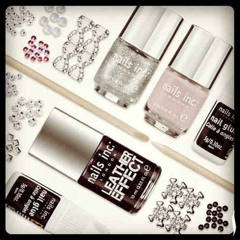 Sweepstakes That End Today - 17 best ideas about nails inc on pinterest nail polish colors fall nail colors and