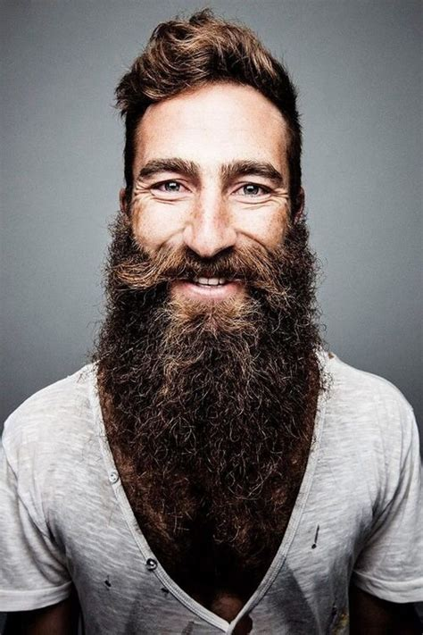 african american beard growth le hipster une histoire de barbe s 233 miozine