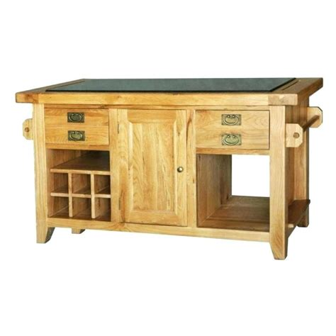 outdoor buffet cabinet outdoor buffet server amazing cabinet ideas sideboard modern patio and furniture mid century
