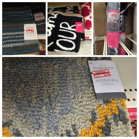 rugs at target on clearance target rugs clearance roselawnlutheran