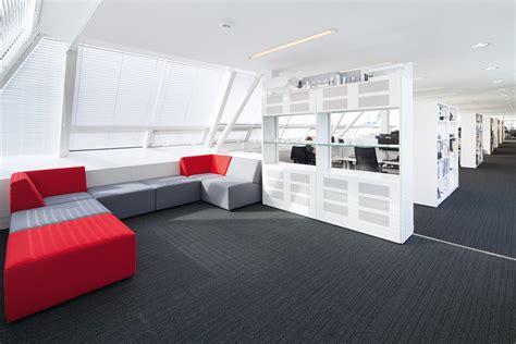 Interior Design Napoli by Ahrend Napoli By Ahrend With Interior Design Napoli