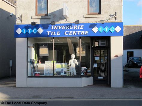 Inverurie Fireplace Centre by Inverurie Tile Centre Floorcoverings Retail In