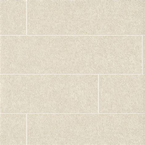 tile wallpaper scenery wallpaper wallpaper tiles