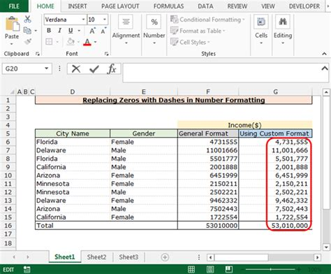 format excel to show negative numbers in brackets how to make negative numbers have brackets in excel