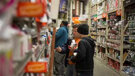 does home depot price match does home depot price match walmart